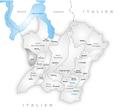 Karte Gemeinde Arzo.png
