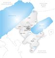 Karte Gemeinde Bellerive.png