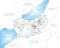Karte Gemeinde Brüttelen.png