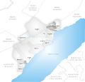 Karte Gemeinde Corcelles-Cormondrèche.png