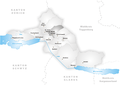 Karte Gemeinde Ernetschwil.png