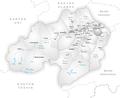 Karte Gemeinde Valendas.png