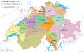 Karte Helvetik 3-FR.png