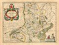 Karte Herzogtum Limburg Atlas Blaeu 1662.jpg