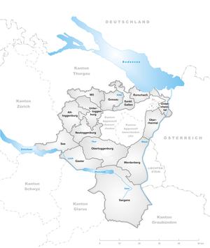 Karte Kanton St.Gallen Bezirke.png