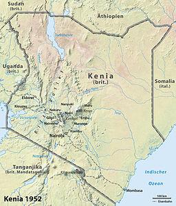 Karte Kenia 1952 Mau-Mau-Krieg.jpg