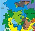 Karte Schwarzburger Fürstentümer.jpg