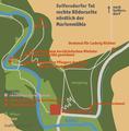 Karte Seiferdorfer Tal, rechts der Röder, nördlich der Marienmühle.png