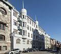 Kastén, Korkeavuorenkatu 31-33, Helsinki.jpg