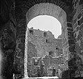 Kastelholm Castle in 1944 (3).jpg