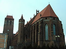 Katedra Kwidzyn.JPG
