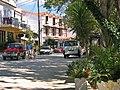 Katelios main street - panoramio.jpg