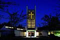 Katharina Siena Fällanden Kirchturm Nacht.jpg