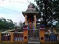 Kathiasara Lord Hanuman Temple.jpg