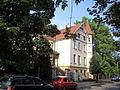 Katowice, willa, 1924 01.JPG