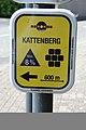 Kattenberg Oudenaarde.jpg