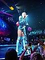 Katy Perry, Witness Tour, Bell Center, Montréal, 19 September 2017 (5) (37147924836).jpg