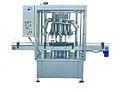 Kavish Payvar Machinery Co. - panoramio - Kavish-Payvar (1).jpg