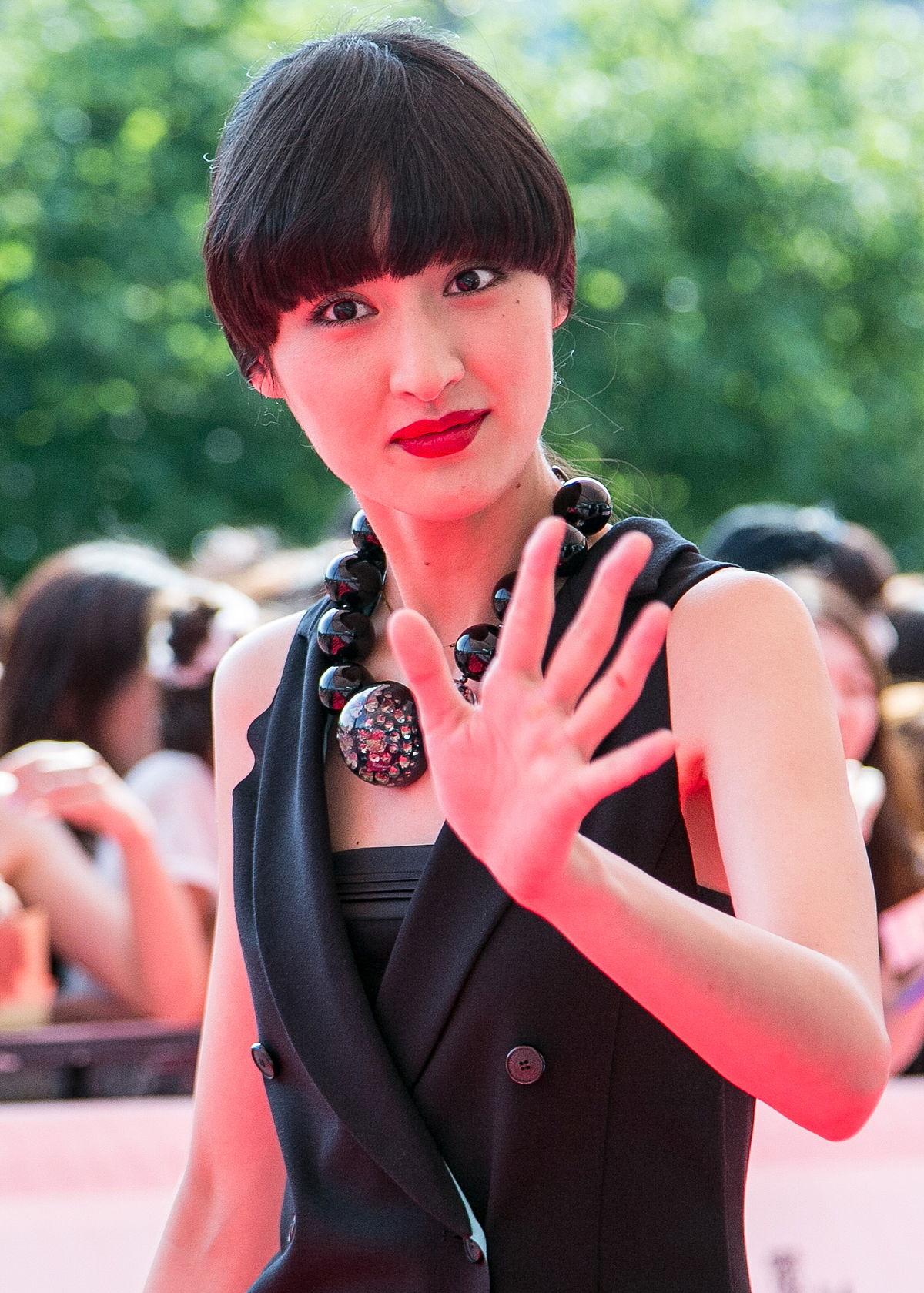 12 éves japán énekes
