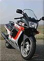Kawasaki zx10 Ninja 1988 2.jpg