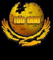 Kazakh Wiki-logo-100000.png