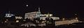 Kazan Kremlin at night (27976706254).jpg