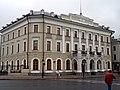 Kazan building - panoramio (1).jpg