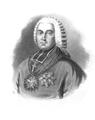 Kazimierz Florian Czartoryski Primate of Poland.PNG
