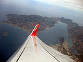 Kefalonia western airberlin.jpg