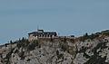 Kehlsteinhaus gesehen von der Brettgabel.jpg
