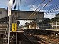 Keisei-Nishifuna Station - various - Sep 2 2019.jpeg