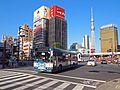 Keisei Bus E501 Shinko-59.jpg