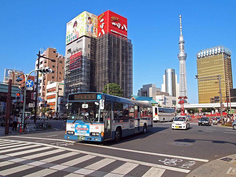 File:Keisei Bus E501 Shinko-59.jpg