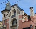 Kekusheva's house (2013) by shakko 06.jpg