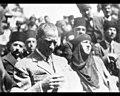 Kemal Paşa ve yanında Latife Hanım.jpg