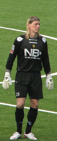 Kenneth Høie.jpg