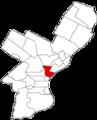KensingtonDist1854.png