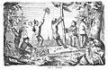 Kerfjagd Graber 1877.jpg