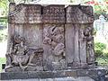 Keris Relief, Candi Sukuh 1250.jpg