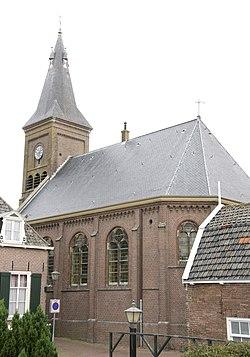 Kerk 28205.jpg