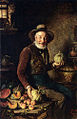 Kern The Pumpkin Seller 1904.jpg