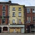 Kevin Street Sinn Fein.jpg