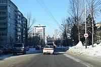 Khabarovsk-russia-street-december-2015.jpg