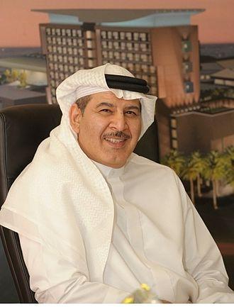 Khalid Abdul Rahim - Khalid Abdulrahim