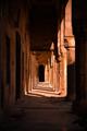Khan Al-Wazeer 05.png