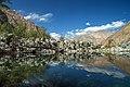 Kharfaque Lake.jpg