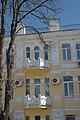 Kharkiv Poltavsky shlah 11 SAM 0280 63-101-2283.JPG