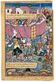 Khem Karan - Siege of Khazar.jpg