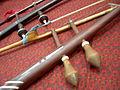 Khmer instruments 05.jpg