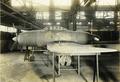 Ki-94-I 1.png